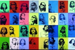 andy-warhol-nappyfemme-africaine-sexy-a-paris