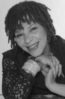 Ntozake Shange, poétesse, dramaturge et écrivain noire-americaine